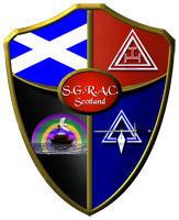 Supreme Grand Royal Arch Chapter of Scotland